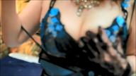 「【いろは 32歳】☆当店イチオシテクニシャン!Fカップ豊満おっぱい☆」12/13(12/13) 20:33 | いろはの写メ・風俗動画