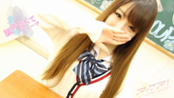 「あくあ〔21歳〕     小柄なロリっ娘!」12/13(木) 21:29 | あくあの写メ・風俗動画