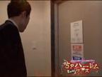 「【即19妻・5P動画!!!】これぞまさにハーレム!」12/13(木) 22:52 | なるみ❄の写メ・風俗動画