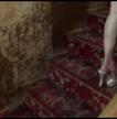 「パーフェクトクイーン」12/14日(金) 01:06   アオイ☆美貌とエロスの結晶の写メ・風俗動画