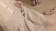 「不動の大人気嬢!真・女神降臨です☆」12/14(金) 02:05 | みずきの写メ・風俗動画