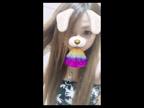 「来ましたっ!! 超超っ極上ロリっロリ美少女!!!」12/14(金) 02:11 | みなみの写メ・風俗動画