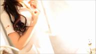 「☆★これぞ理想の恋人♪絶対的な可愛さに心奪われるアイドル系セラピスト★☆」12/14(金) 09:46   美弥-Miya-の写メ・風俗動画