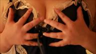 「Gカップのムッチリマダム♪♪」12/14(金) 10:25 | 山川悠香の写メ・風俗動画