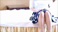 「純真無垢な素人娘しおんちゃん♪」12/14(金) 15:13 | しおん【姉系コース】の写メ・風俗動画