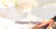 「小川 千草◆小柄でエロ可愛い奥様〔42歳〕」12/14(金) 15:15 | 小川 千草の写メ・風俗動画