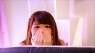 「新潟アイドル・妹部門☆第2位のさえさん♪」12/14(金) 18:35 | さえ☆2年生☆の写メ・風俗動画