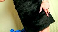 「極上柔らかEカップバスト♪会って絶対に損はさせません!」12/14(金) 21:15 | ゆあの写メ・風俗動画