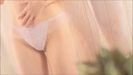 「◆指名料・洗体込◆70分11000円◆」12/14(金) 23:27 | さらんの写メ・風俗動画