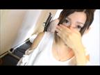 ひなな|渋谷業界未経験