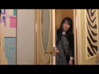 「◆女の子の無修○エロエロ動画配信!!」12/15(土) 04:40   みくりの写メ・風俗動画