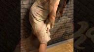 「まったりご奉仕娘」12/15(土) 05:59 | はなびの写メ・風俗動画
