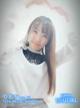 「【りおなさん動画初公開♪】 (音声なし)」12/15(12/15) 11:20 | りおなの写メ・風俗動画