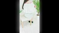 「優しい美女ともみサン動画初公開♪」12/15(土) 13:29   天上 ともみの写メ・風俗動画