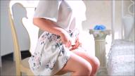 「【那知さん】幼さの残った笑顔がとっても可愛い奥様♡」12/15(土) 14:33 | 那知(なち)の写メ・風俗動画