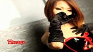 「紗理奈〔28歳〕     姉系ドM美人」12/15(土) 14:41   紗理奈の写メ・風俗動画
