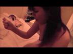 「事後です」12/15(土) 17:46 | エリナの写メ・風俗動画
