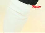 「津山 りさ◆衝撃のスタイル美熟女〔42歳〕」12/15(土) 19:24 | 津山 りさの写メ・風俗動画