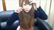 「じゅり★パイパン・ドMっ子美少女★」12/15(12/15) 23:30 | じゅりの写メ・風俗動画