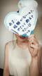 「清楚系美女♡」12/16(日) 22:45 | なつなの写メ・風俗動画