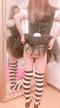 「上京したての青森っ娘」12/17(月) 00:17 | あいの写メ・風俗動画