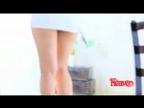 「性欲のカリスマ!」12/17(月) 02:15 | 真麻の写メ・風俗動画