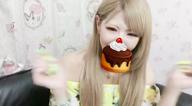 「高身長Fcup敏感娘♪」12/17(月) 04:26   桜空あかね(60分10千円)の写メ・風俗動画