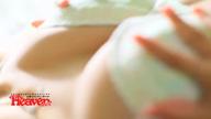 「エロさ抜群!」12/17(月) 05:15 | あいの写メ・風俗動画