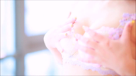 「圧倒的・超絶美人!」12/17(月) 07:10   心音の写メ・風俗動画