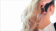 「当店が誇る最強セクシー人妻系美女」12/17(月) 09:02   みかの写メ・風俗動画