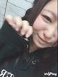 ひいな|ぷよラブ FAN☆たすてぃっく
