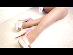 「礼儀正しいお嬢様」12/17(月) 20:15 | あやかの写メ・風俗動画