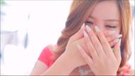 「『★もっと淫らに・・・もっと激しく・・・。是非!!エロスとは何かを!!』」12/17(月) 20:35 | Nodoka ノドカの写メ・風俗動画