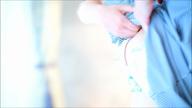 「元A〇B前田〇子の雰囲気の天然アイドル美女♪」12/18(火) 01:02   さきの写メ・風俗動画