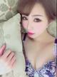 「☆関西看板嬢☆」12/18日(火) 04:36   ラブリの写メ・風俗動画