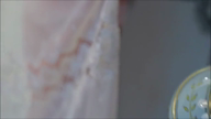 「本当に癒されたいときに是非おすすめしたい【ふうか】奥様♪」12/18(12/18) 08:04 | ふうかの写メ・風俗動画