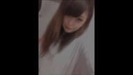 「あきな♡出勤したよ」12/18(火) 13:40   水沢あきな ☆熊本流派解禁☆の写メ・風俗動画