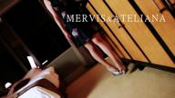 「【完全巨乳】脱げば相当の美乳の持ち主☆」12/18(火) 20:00 | 唯花の写メ・風俗動画