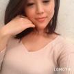 「ニューハーフクィーン受賞経験アリ!!」12/18(火) 21:27   マイchanの写メ・風俗動画