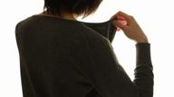 「この出会いに感謝ヾ(o´∀`o)ノワァーィ♪」12/19(水) 03:10 | まつりの写メ・風俗動画