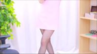 「るみです。」12/19(水) 10:26   るみの写メ・風俗動画