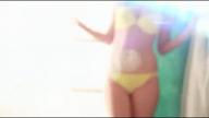「またまた登場!業界未経験!広島初登場!」12/19(水) 16:28 | ソナの写メ・風俗動画