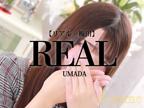 「清楚系お嬢様」12/19日(水) 22:31 | あやめの写メ・風俗動画