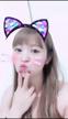 「りなです☆」08/25(金) 22:19 | りなの写メ・風俗動画