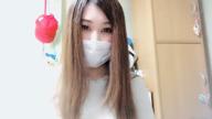 「超超超美巨乳はなちゃん♡」12/20(木) 20:24   はなの写メ・風俗動画