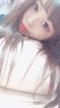 「激かわえりなちゃん♪」12/24(月) 12:42 | えりな☆モデル級の写メ・風俗動画