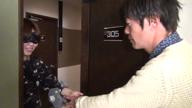 「コスプレエ〇チの経験もある ××大好きっ子」12/25(火) 09:48 | 阿川の写メ・風俗動画