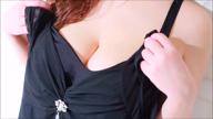 「◎花音さん(21)ご紹介動画♪」12/26(水) 22:08 | 花音の写メ・風俗動画