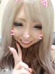 「黒ギャルきらちゃん♪」12/27(木) 16:13 | きら☆痴女ギャルの写メ・風俗動画