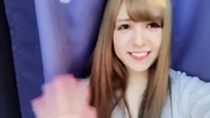 「指名待ってまーす!」12/29日(土) 20:23 | NH まゆゆの写メ・風俗動画